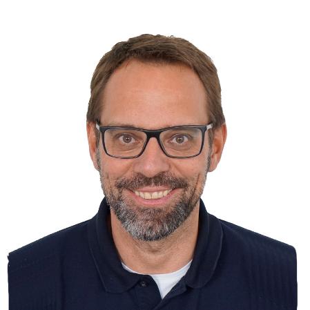 Dr Henneberger Augsburg